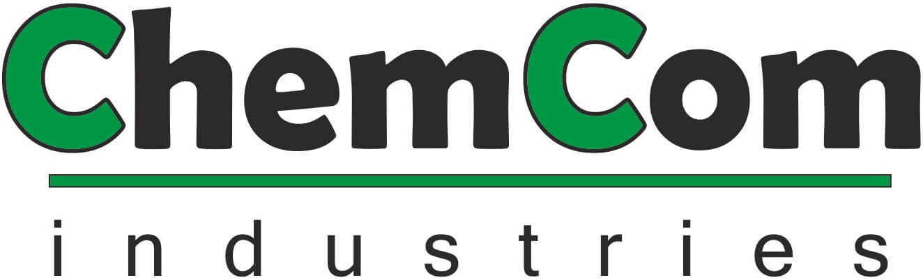 ChemCom Industries